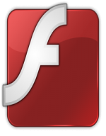 برنامج Adobe Flash Player 11.9.900.117