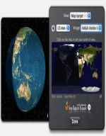 برنامج  EarthView 4.3.4