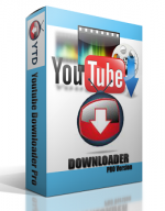 برنامج YouTube Downloader Pro 4.6.0.3 Final
