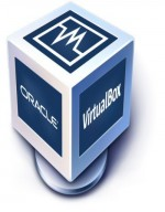 برنامج  VirtualBox 4.3.2 build 90405  لعمل نظام وهمى بجهازك