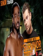 تحميل فقرة الـ Survivor Series Kickoff Match
