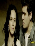 كليب Katy Perry & John Mayer - Who You Love 2013