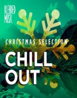 VA - Christmas Selection: Chillout - 2013 - تحميل مباشر