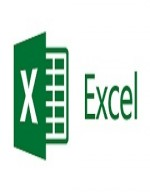 CD - Learn Accountant With Exel Arabic.ISO-WSG