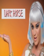 KATY PERRY ft.JUICY J - DARK HORSE