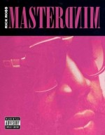 Rick Ross - Mastermind 320kbps - 2014 - Direct Link