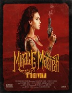 Miracle Master - Tattooed Woman 2014 CBR 320 kbps