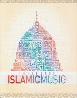 The best of islamic music 2CD -  320 kps