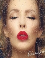 Kylie Minogue - Kiss Me Once - Deluxe Edition - 2014 - Mp3-320 - Direct Link