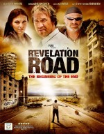 فيلم الأكشن  Revelation Road: The Beginning of the End 2013 مترجم