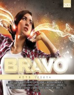 VA - Bravo Hits 1 2014 - 2014 - 2CD
