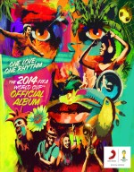 We Are One - Ole Ola - The Official 2014 FIFA World Cup Song - Direct Link