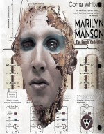 Marilyn Manson - 2014 - The Remix Collection - 2CD