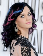 Katy Perry - Discography - iTunes - 2001 - 2013 - 256 Kbps