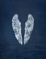 Coldplay - Ghost Stories - 2014 - Direct Download