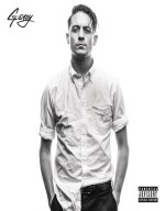 G-Eazy - These Things Happen - MP3-320kbps-2014