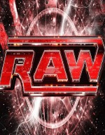 WWE Monday Night Raw 30|06|2014