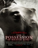 فيلم الرعب The Possession of Michael King 2014 مترجم