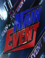 WWE Main Event 2014.09.09 مترجم
