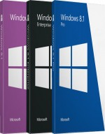 Microsoft Windows 8.1 AIO 48in1 with Update x86/x64 en-US Sep2014