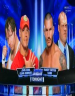 WWE Friday Night SmackDown 2014.10.03