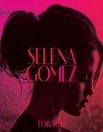 Selena Gomez . For You . New Album 2014
