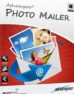 البرنامج الرائع Ashampoo Photo Mailer 1.0.8.2 DC 12.02.2015 Multilingual