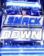 العرض الاسبوعي WWE Thursday Night SmackDown - 19.02.2015