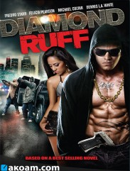 فيلم Diamond Ruff  2015 مترجم