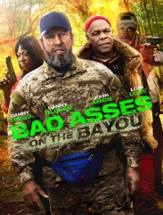 فيلم Bad Ass 3: Bad asses on the bayou  2015 مترجم