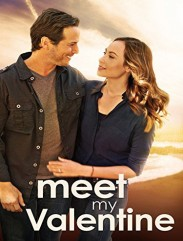 فيلم Meet My valentine 2015 مترجم