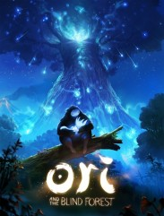 لعبة Ori and the Blind Forest-CODEX