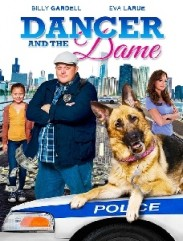 فيلم Dancer and the Dame 2014 مترجم