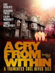فيلم A Cry from within 2014 مترجم