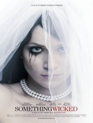 فيلم Something wicked 2014 مترحم