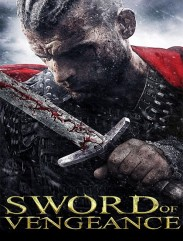 فيلم Sword of Vengeance 2015 مترجم