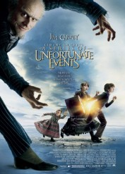 فيلم Lemony Snicket's A Series of Unfortunate Events 2004 مترجم