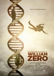 فيلم The Reconstruction of William Zero 2014 مترجم
