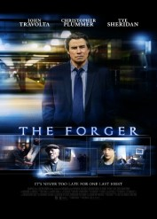 فيلم The Forger 2014 مترجم