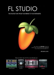 البرنامح الرائع FL Studio 12 Producer Edition 11.5.15 Beta 4