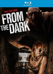 فيلم From the Dark 2014 مترجم