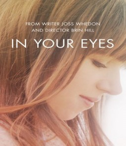 فيلم  In Your Eyes 2014 مترجم