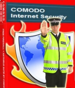 عملاق الحماية Comodo Internet Security Premium 8.2.0.4508 Final