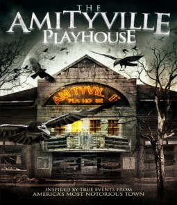 فيلم The Amityville Playhouse 2015 مترجم