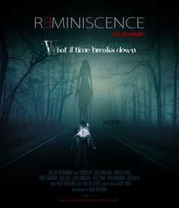 فيلم Reminiscence 2014 مترجم