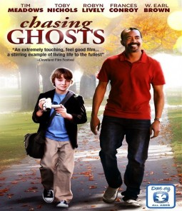 فيلم Chasing Ghosts 2014 مترجم