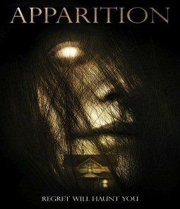 فيلم Apparition 2014 مترجم