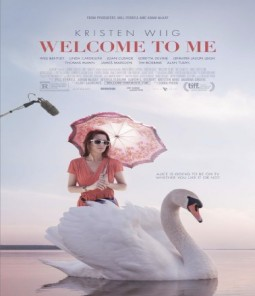 فيلم Welcome to Me 2014 مترجم