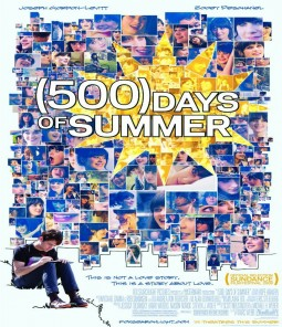 فيلم 500Days of Summer 2009 مترجم