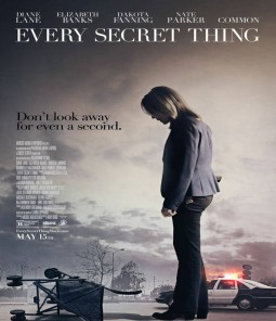 فيلم Every Secret Thing 2014 مترجم